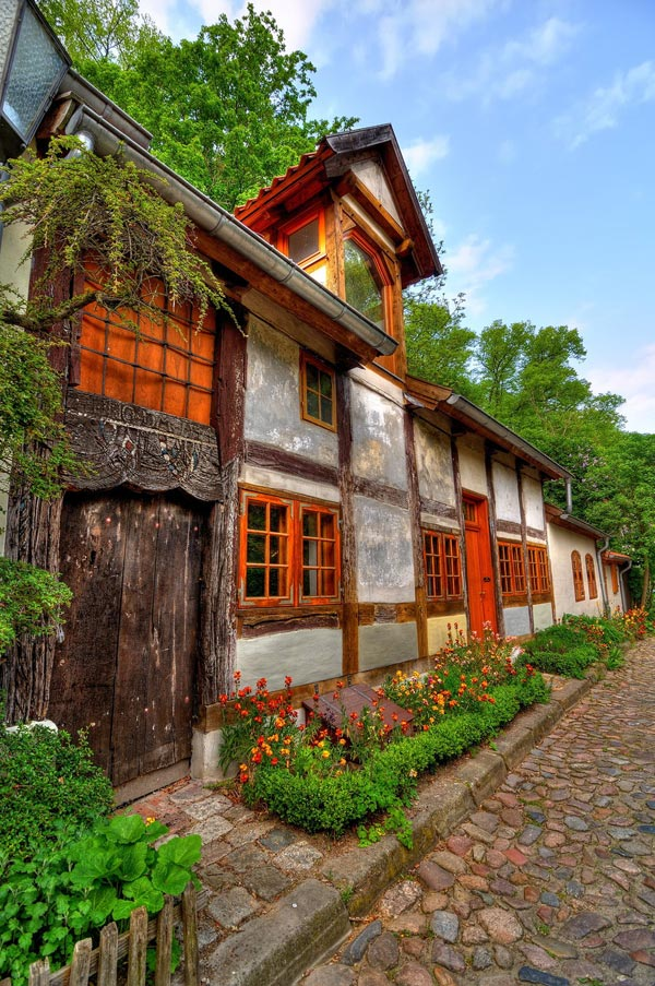 Beautiful-House-HDR-Images