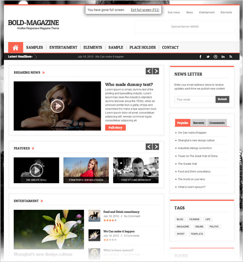 Bold-Magazine-Responsive-WordPress-Theme-2013