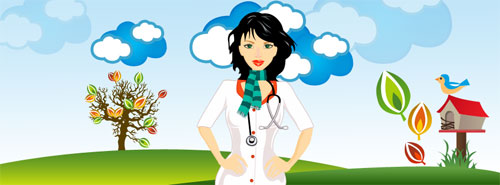 Facebook-cover-photo-for-doctors