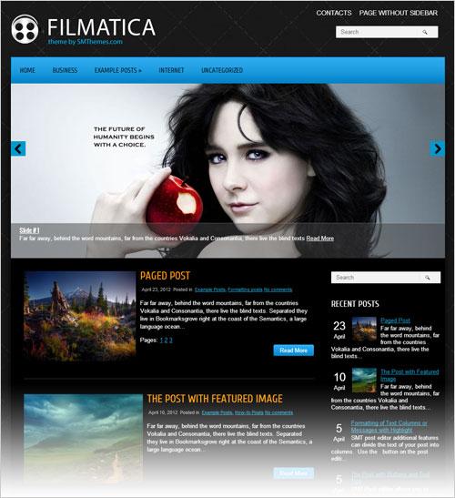 Filmatica-Free-Wordpress-Responsive-Magazine-Theme