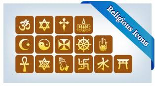 Free-Religious-Symbols-Icons-With-Names