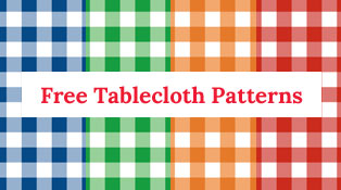 Free-Vector-Simple-Tablecloth-Seamless-Patterns-pat