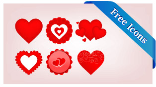 Free-Vector-Valentine-Heart-Icons-PNGs-Ai-File