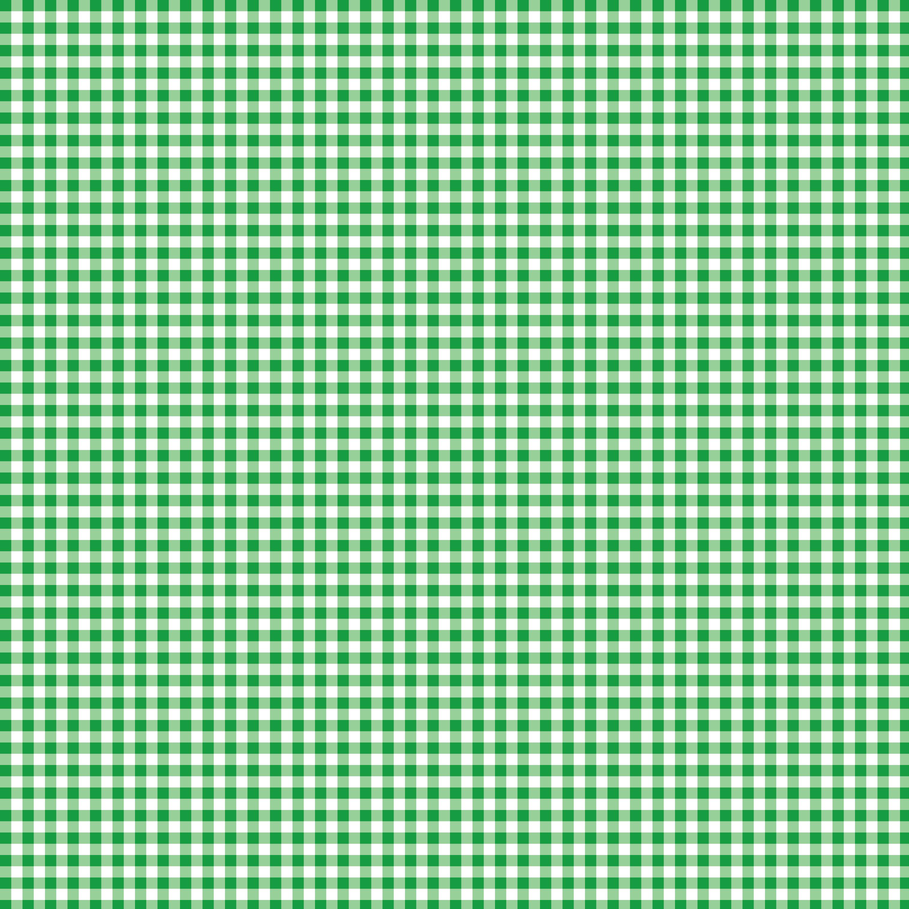 Wonderful ... Green Tablecloth Pattern, ...