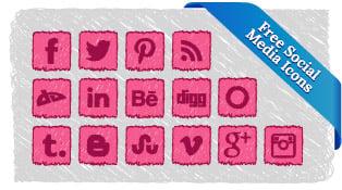 Handmade-social-media-icons-2013