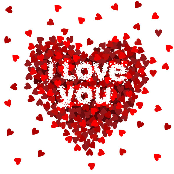 I-love-you-Image-card-design-for-valentine