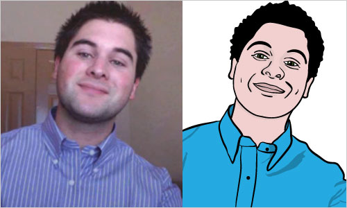 Learn-to-design-self-portrait-adobe-illustrator-cs6-tutorial
