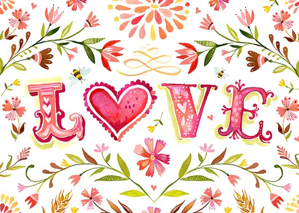 Love-valentines-card-design-2013