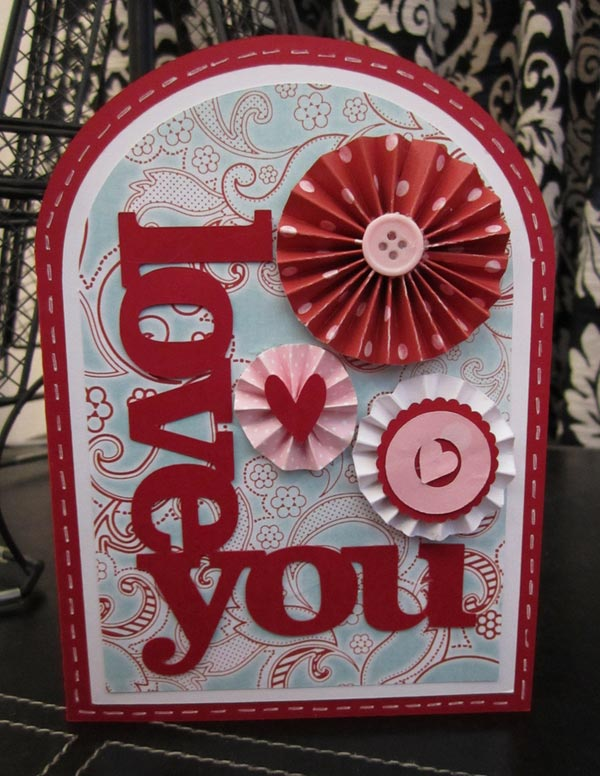 Love-you-valentine's-day-card-design