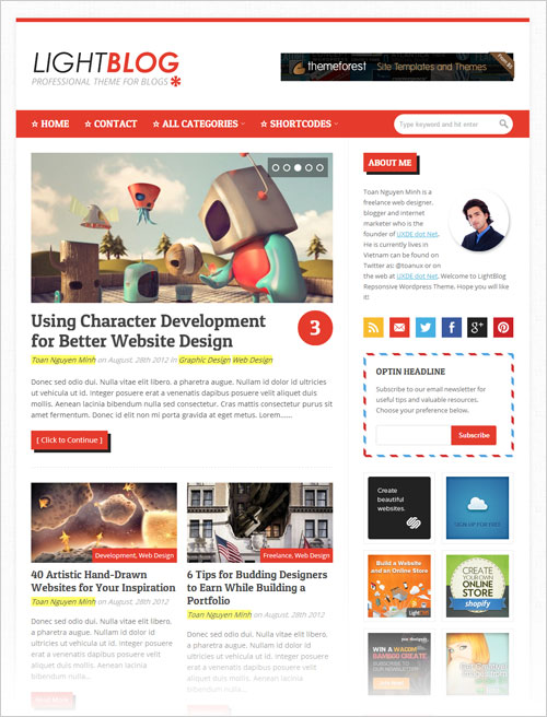 Neat-Light-Simple-Responsive-Wordpress-Theme-2013