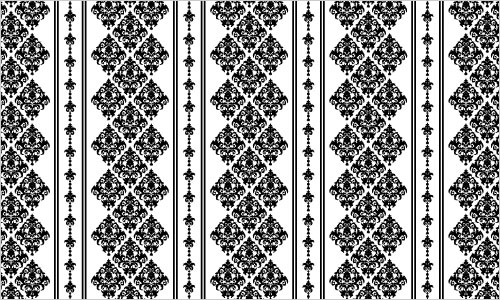 New-Patterns-with-Illustrator-CS6-Tutorial-for-Intermediate-Level