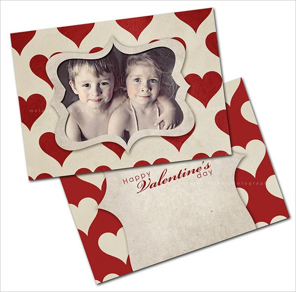 Photo-valentines-day-card-design-2013