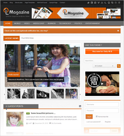 Premium-WordPress-News-Magazine-2013