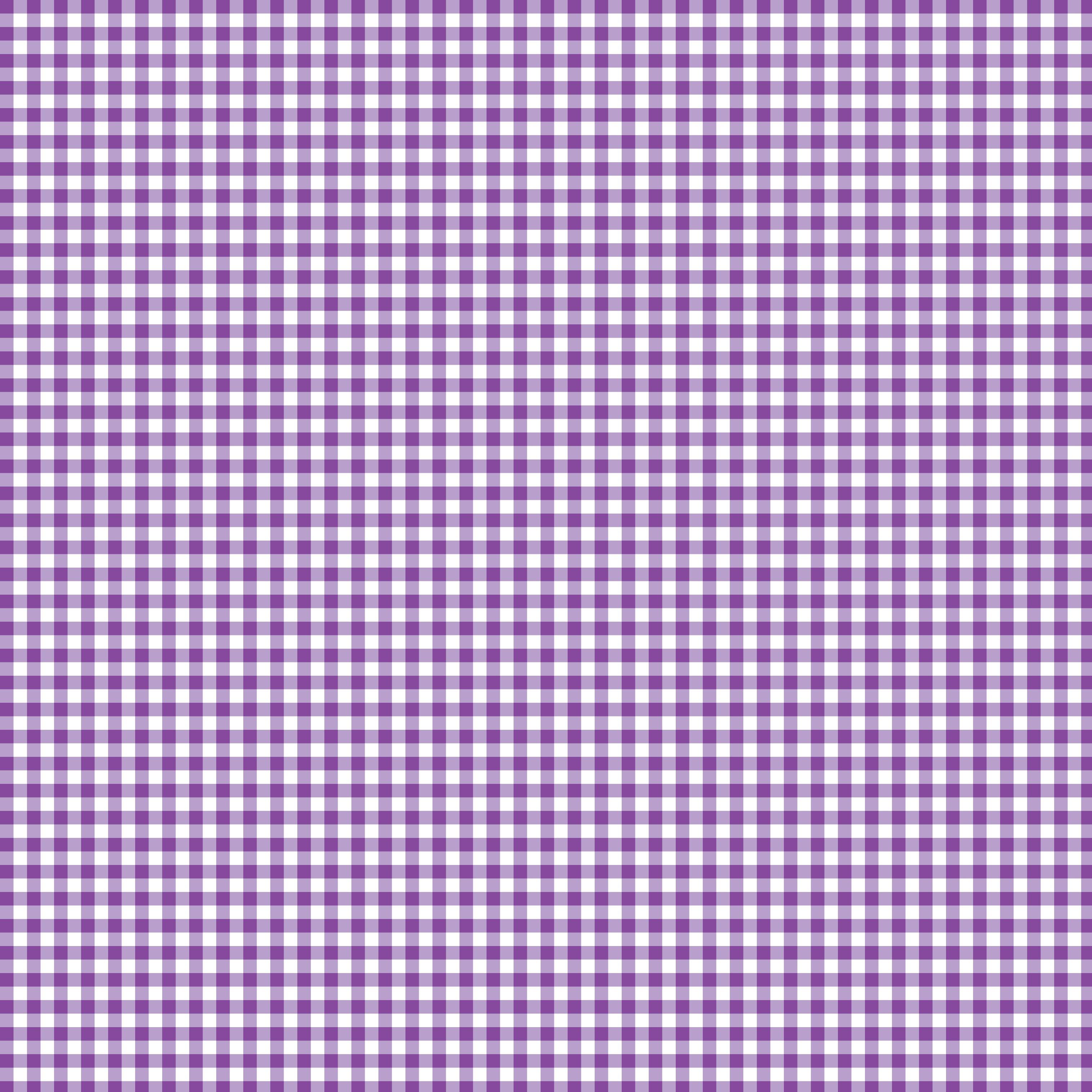 ... Purple Tablecloth Pattern.
