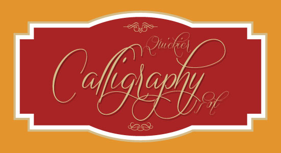 Quickier Best Beautiful Free Calligraphy Font 2013 Top 20 Best & Beautiful Free Calligraphy Fonts For Your 2013 Projects