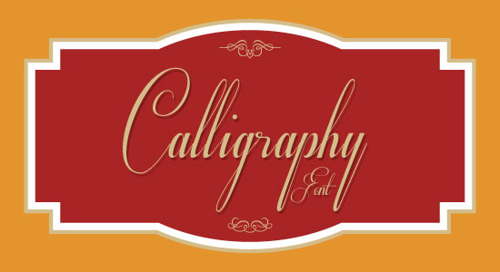 Respective Best Beautiful Free Calligraphy Font 2013 Top 20 Best & Beautiful Free Calligraphy Fonts For Your 2013 Projects
