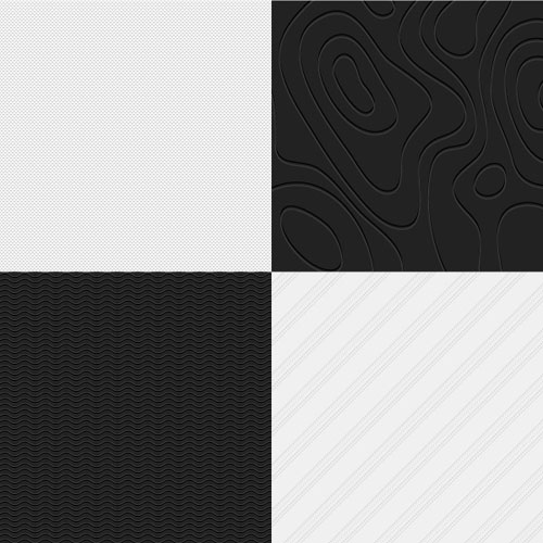 Seamless-Patterns-for-Website-Backgrounds-in-Adobe-Illustrator-CS6-Tutorial