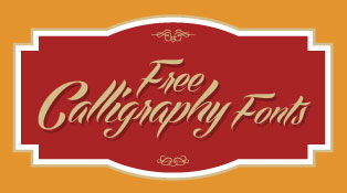 Top-20-Best-&-Beautiful-Free-Calligraphy-Fonts-For-Your-2013-Projects