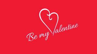 Valentine's-Day-Card-Design-2013-&-Greeting-Card-Mockup-PSD
