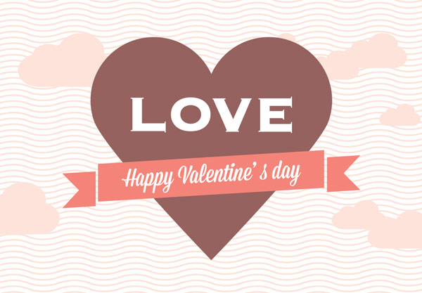 Vintage-happy-valentines-day-cards-designs
