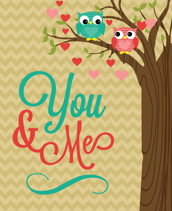 You-and-me-love-card-design-for-valentine-day