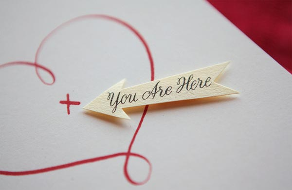 You-are-in-my-heart-happy-valentines-day-card-design