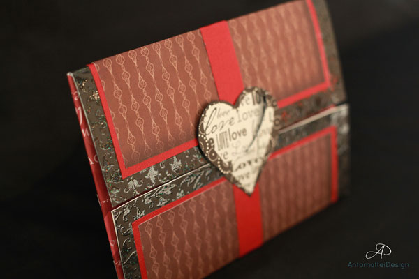 beautiful-yet-lovely-love-card-design-for-this-valentines-day-2013