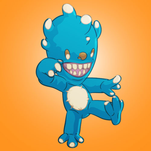 design-cute-monster-adobe-illustrator-cs6-tutorial