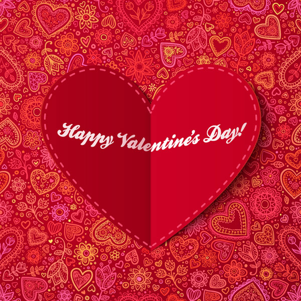 happy-valentines-day-heart-image-card