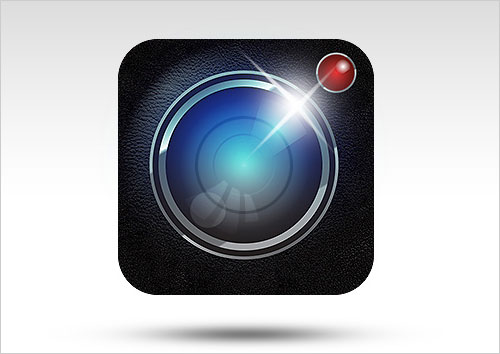 iOS-App-Icon-Design-Tutorial-Illustrator-CS6