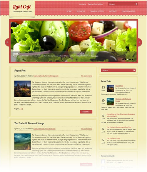 light-cafe-Responsive-Magazine-WordPress-Theme-2013