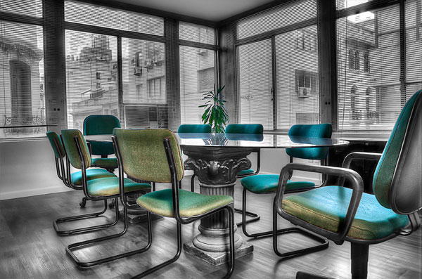 meeting-room-hdr-photos