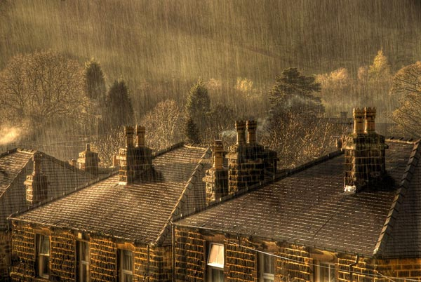 sunshine-and-rain-hdr-photography-of-2012