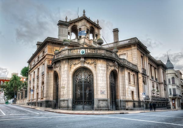 taranco-palace-HDR-Photography