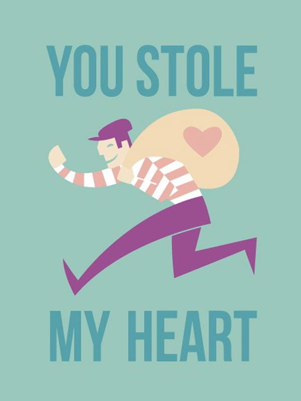 you_stole_my_heart_valentine-card-design