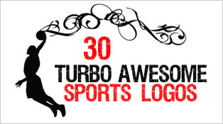 30-Turbo-Awesome-Sports-Logos-That-Make-You-Feel-Super-Sporty