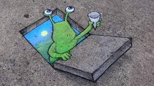 70-Amazing-Street-Art-Of-David-Zinn