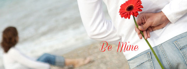 Be-mine-facebook-cover-photo