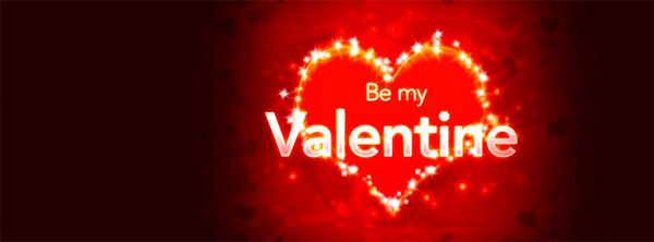 Be-my-valentine-photo