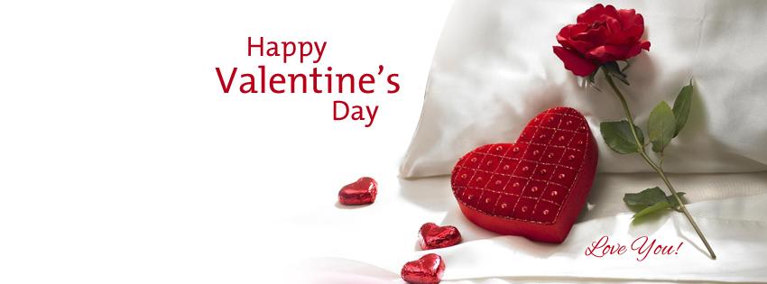facebook timeline valentines day - photo #28