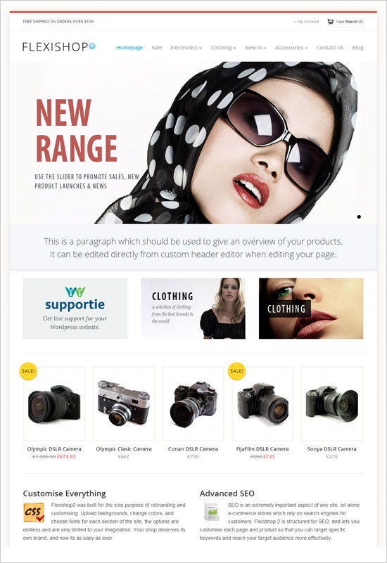 Beautiful-WooCommerce-Theme-for-Fashion-business