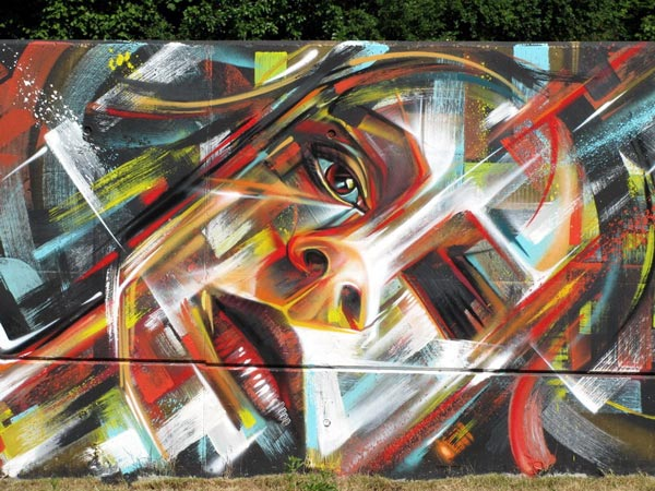 Beautiful-street_art_graffiti_ghent_2_belgium