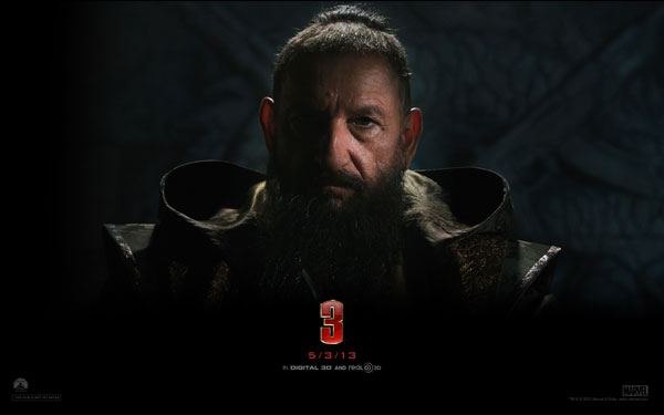 Ben-Kingsley-as-The-Mandarin-Villain-wallpaper