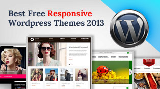 Best-Free-Responsive-WordPress-Themes-2013