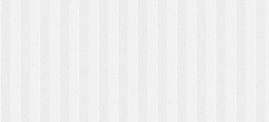 Crisp-Paper-vertical-stripes-Grey-Seamless-Patterns-For-Website-Background