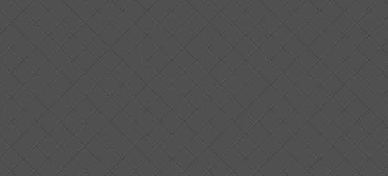 Cross-lined-embossed-Grey-Seamless-Pattern-For-Website-Background