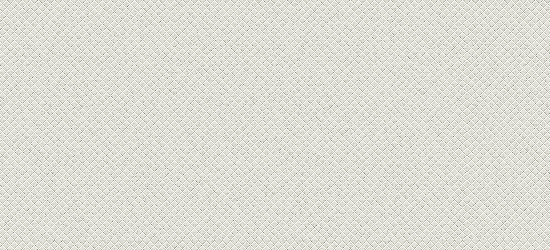 Crossed-embossed-Grey-Seamless-Pattern-For-Website-Background