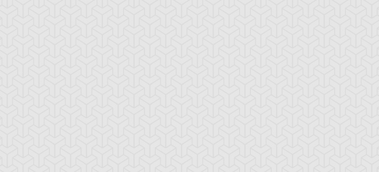 Cubes-Grey-Seamless-Pattern-For-Website-Background