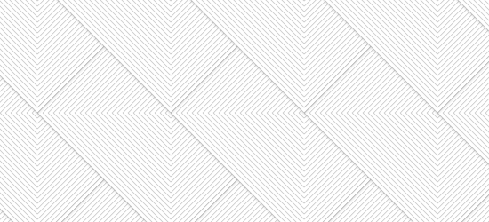 Diagonal-Bricks-Grey-Seamless-Pattern-For-Website-Background