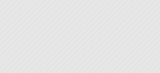 Diagonal-Grey-Seamless-Pattern-For-Website-Background